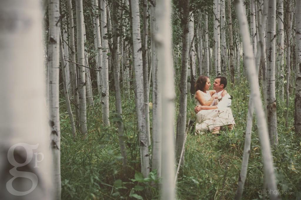 Rustic-County-Wedding-Westcliffe-CO_31