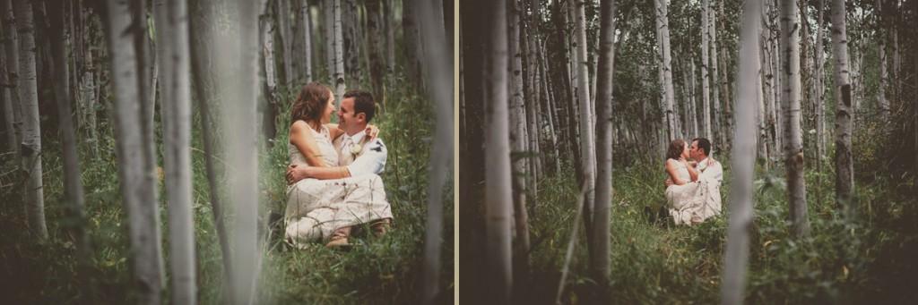 Rustic-County-Wedding-Westcliffe-CO_32