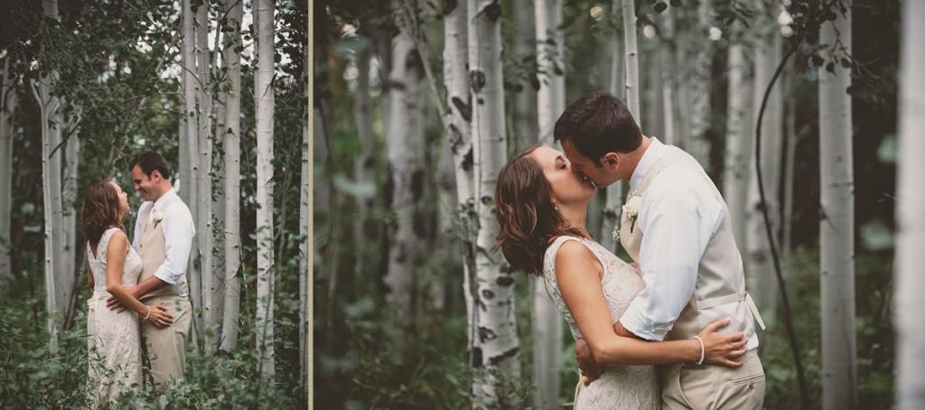 Rustic-County-Wedding-Westcliffe-CO_34