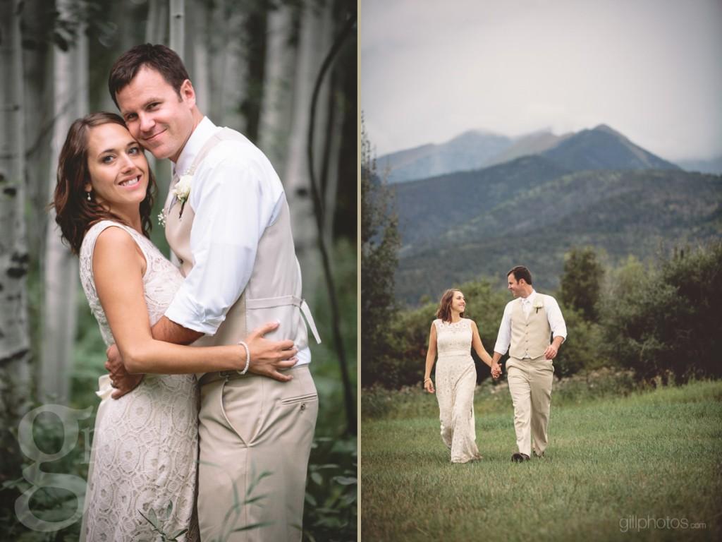 Rustic-County-Wedding-Westcliffe-CO_35