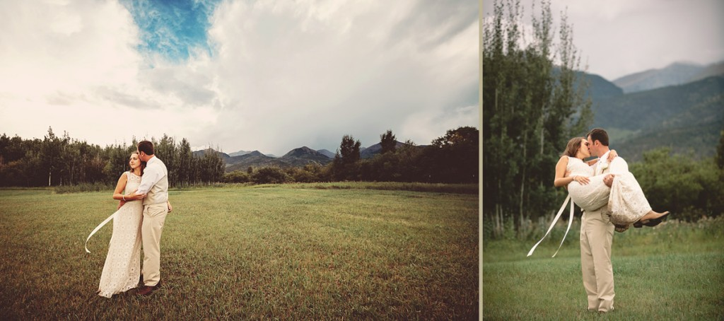 Rustic-County-Wedding-Westcliffe-CO_36
