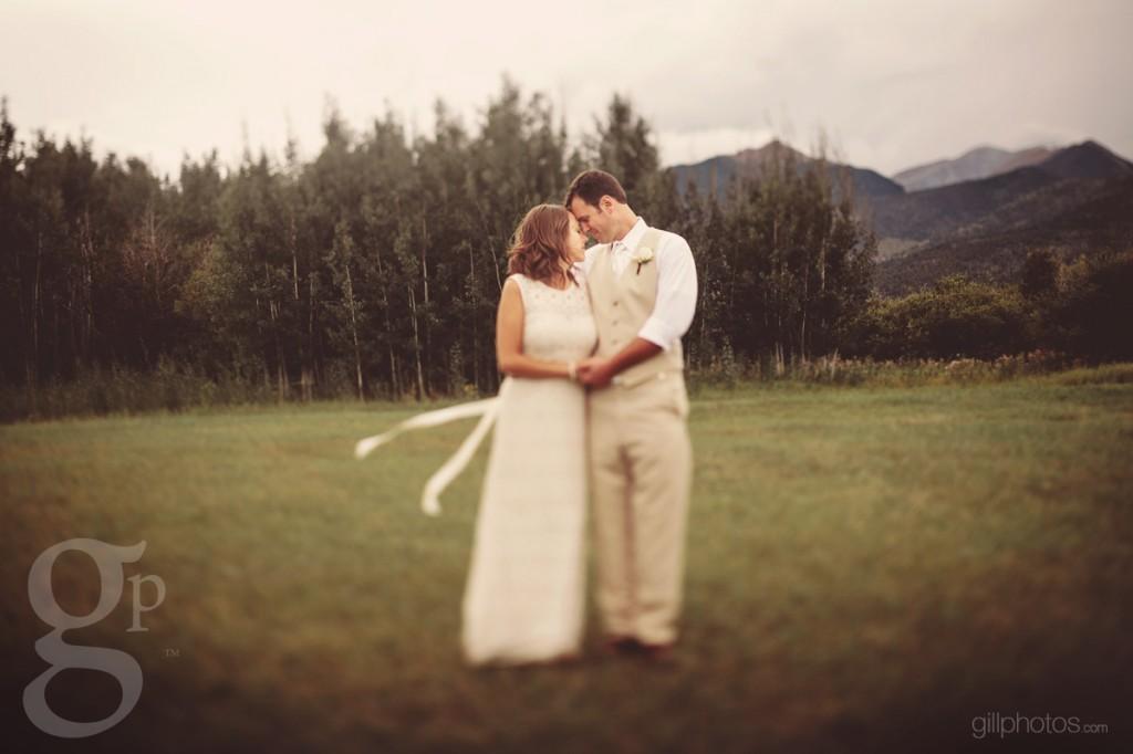 Rustic-County-Wedding-Westcliffe-CO_37