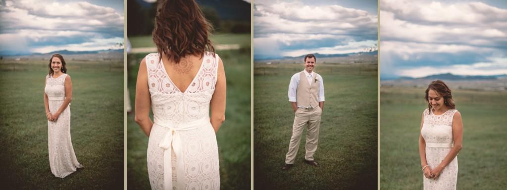 Rustic-County-Wedding-Westcliffe-CO_38