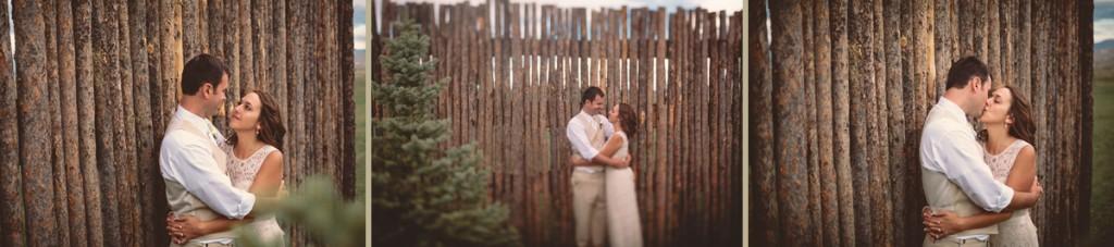 Rustic-County-Wedding-Westcliffe-CO_39