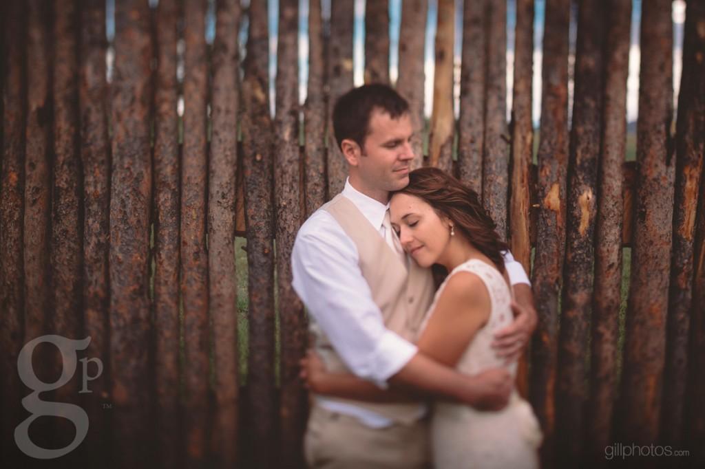 Rustic-County-Wedding-Westcliffe-CO_40