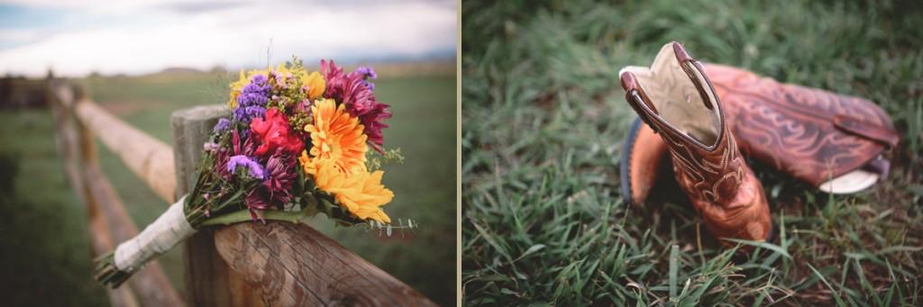 Rustic-County-Wedding-Westcliffe-CO_41