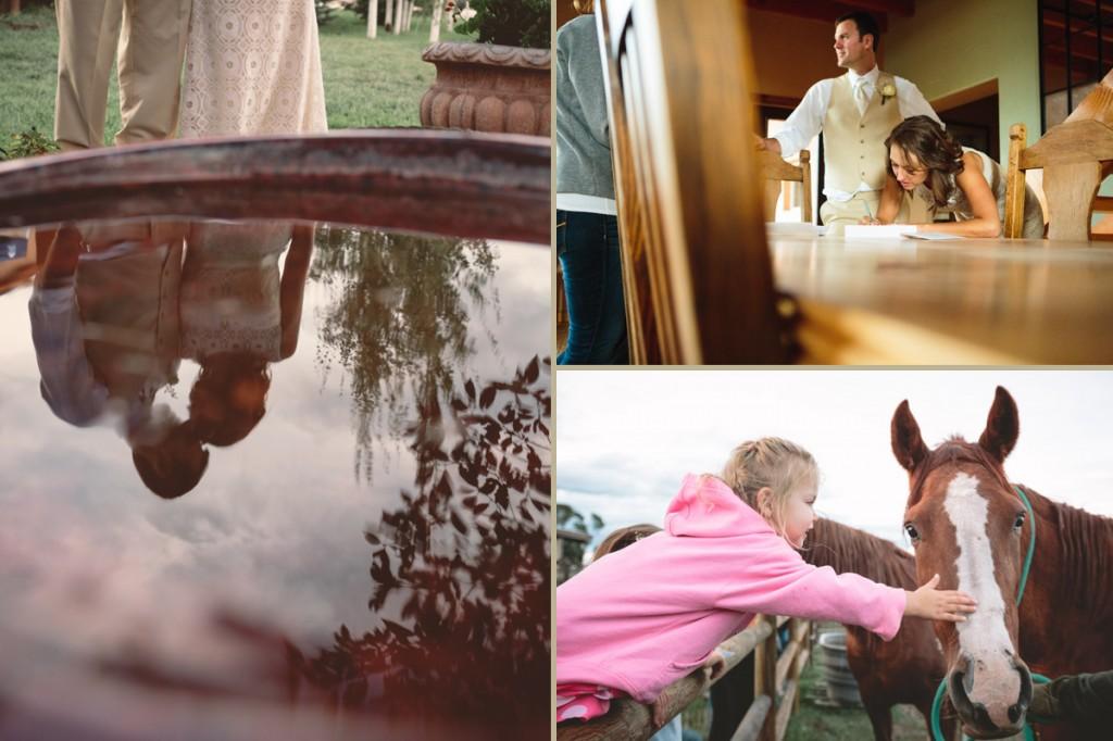 Rustic-County-Wedding-Westcliffe-CO_43