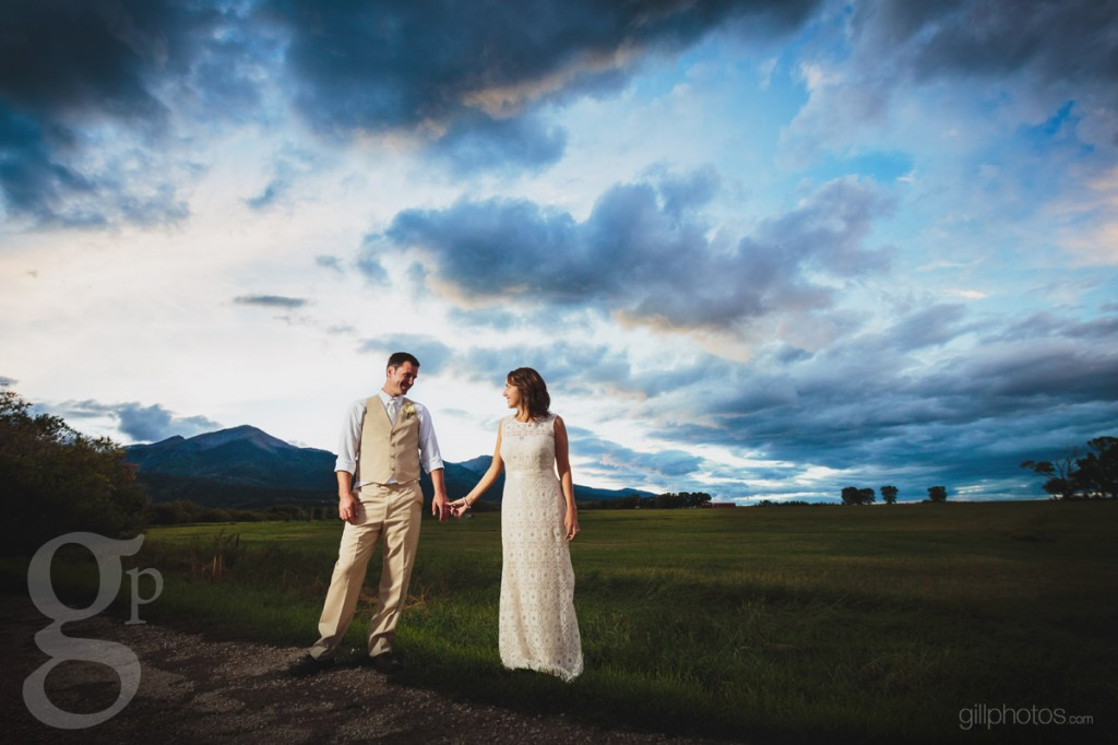 Rustic-County-Wedding-Westcliffe-CO_45
