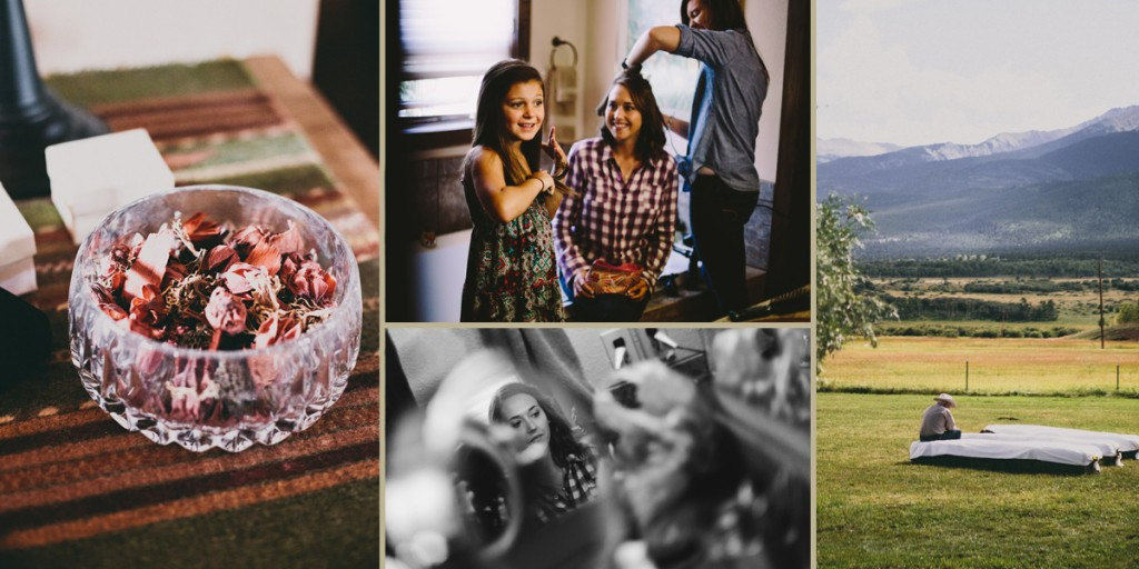 Rustic-County-Wedding-Westcliffe-CO_5