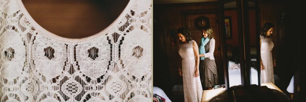 Rustic-County-Wedding-Westcliffe-CO_6