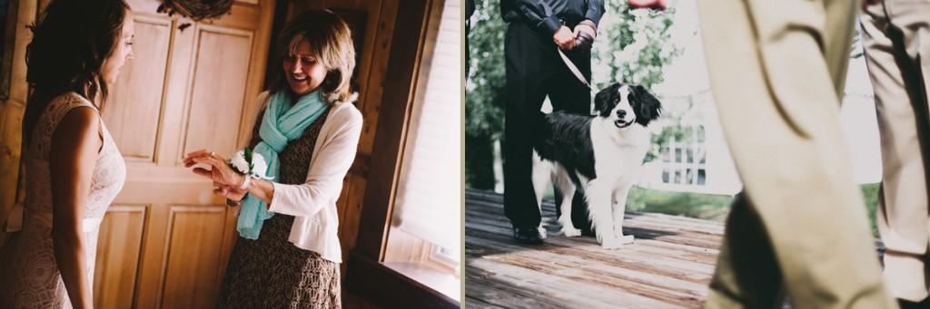 Rustic-County-Wedding-Westcliffe-CO_9