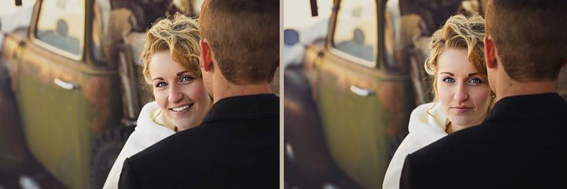 Colorado-Winter-Wedding-Westcliffe-CO-10