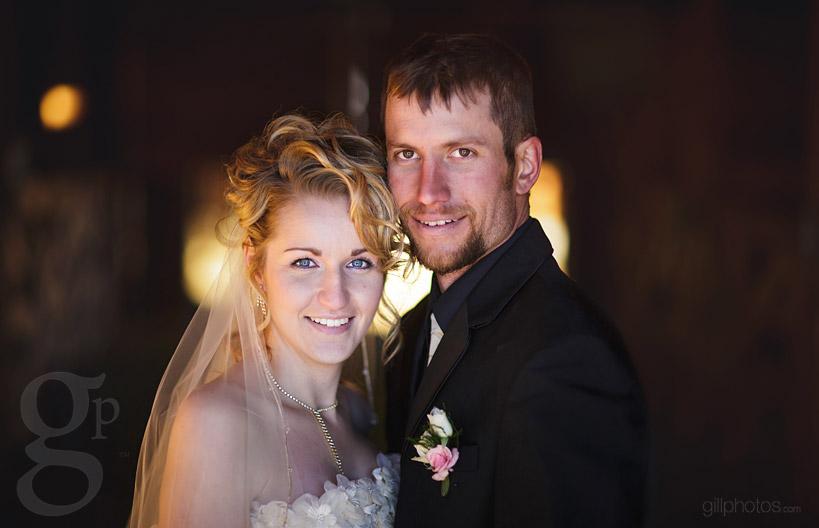 Colorado-Winter-Wedding-Westcliffe-CO-11