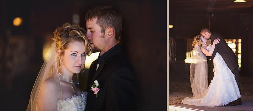 Colorado-Winter-Wedding-Westcliffe-CO-12