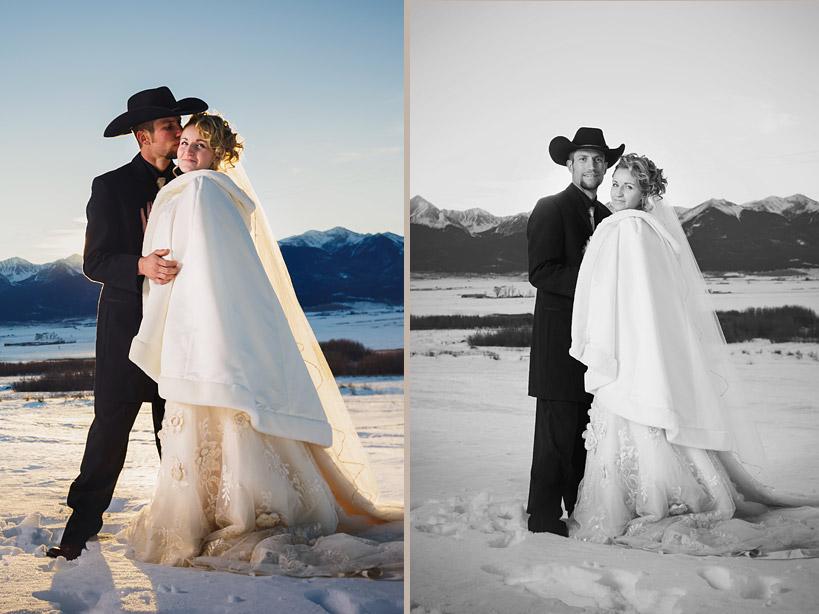 Colorado-Winter-Wedding-Westcliffe-CO-14