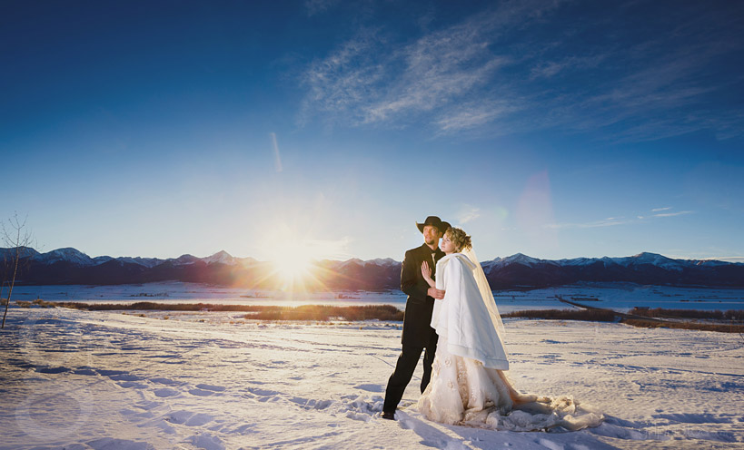 Colorado-Winter-Wedding-Westcliffe-CO-15