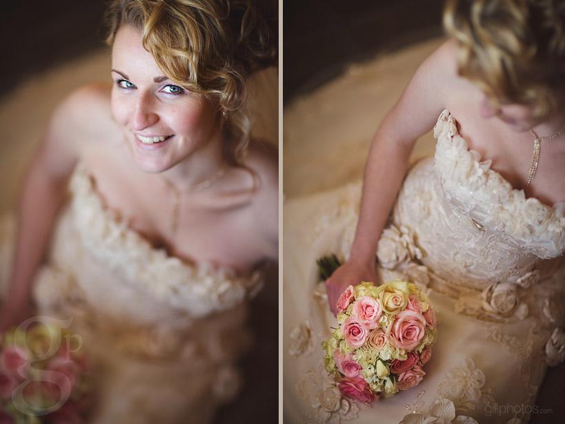 Colorado-Winter-Wedding-Westcliffe-CO-2