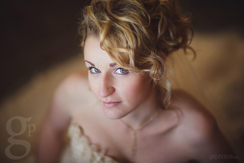 Colorado-Winter-Wedding-Westcliffe-CO-3
