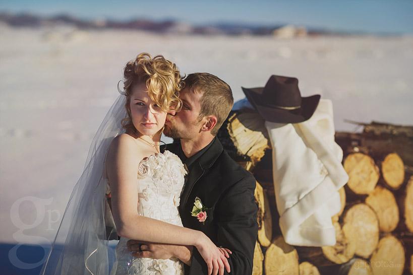 Colorado-Winter-Wedding-Westcliffe-CO-5
