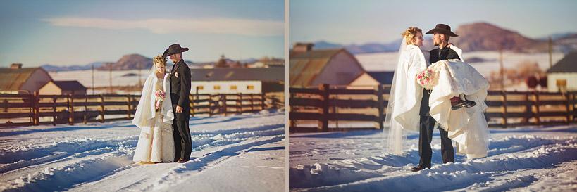 Colorado-Winter-Wedding-Westcliffe-CO-7
