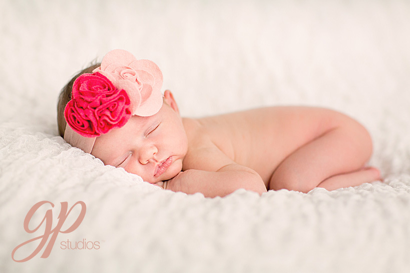 Conifer-Newborn-Photography-1