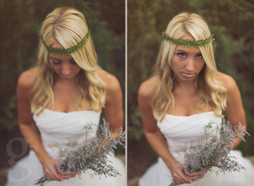 Mesa-Wedding-Photographer-in-Arizona-13a