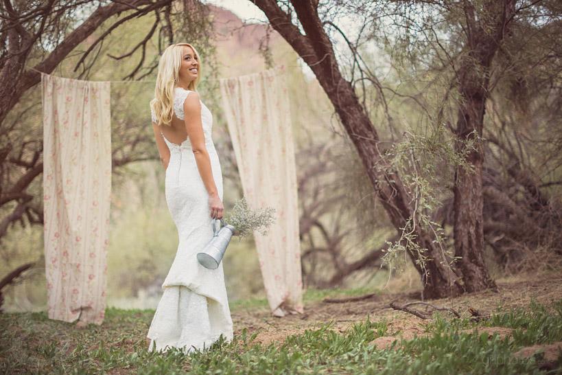 Uptown Bridal & Boutique Wedding Dress in Chandler, AZ