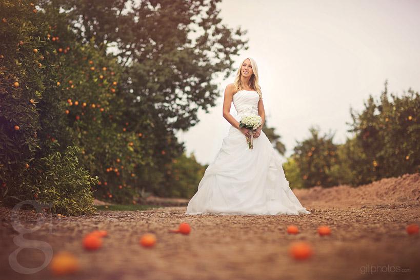 Uptown Bridal & Boutique Wedding Dress
