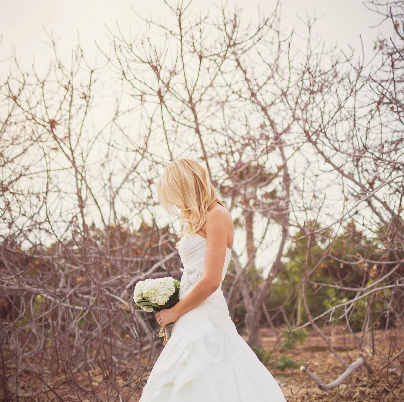 Uptown Bridal in Chandler, AZ