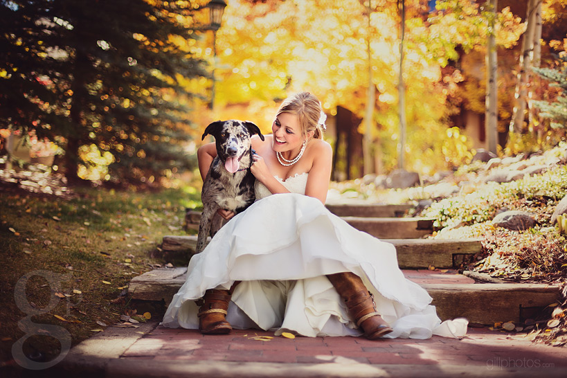 Chris leslie39s vail wedding photography trash the for Canon 70d wedding photography