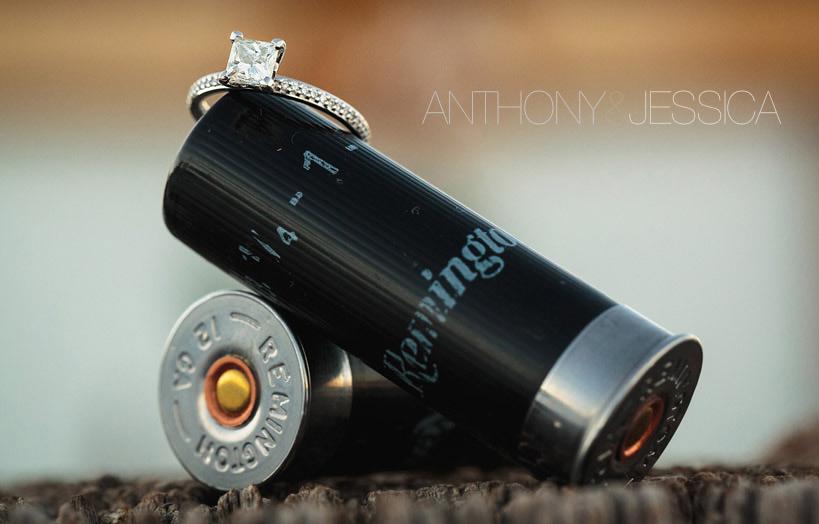 Westcliffe-Engagement-Photographer-1
