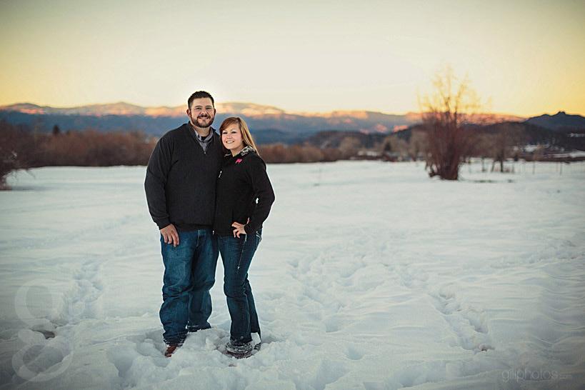 Westcliffe-Engagement-Photographer-11