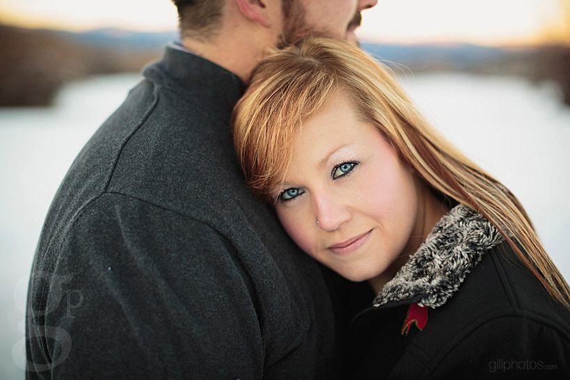 Westcliffe-Engagement-Photographer-13