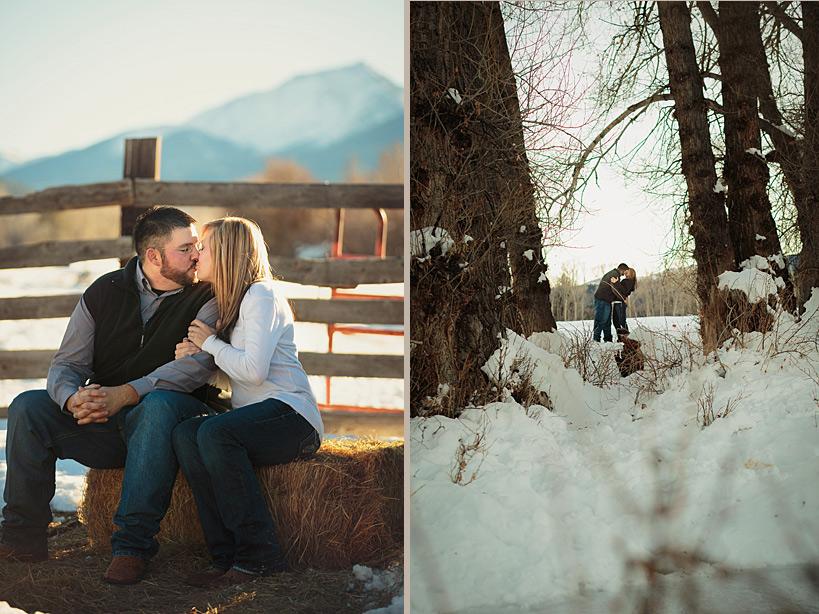 Westcliffe-Engagement-Photographer-14