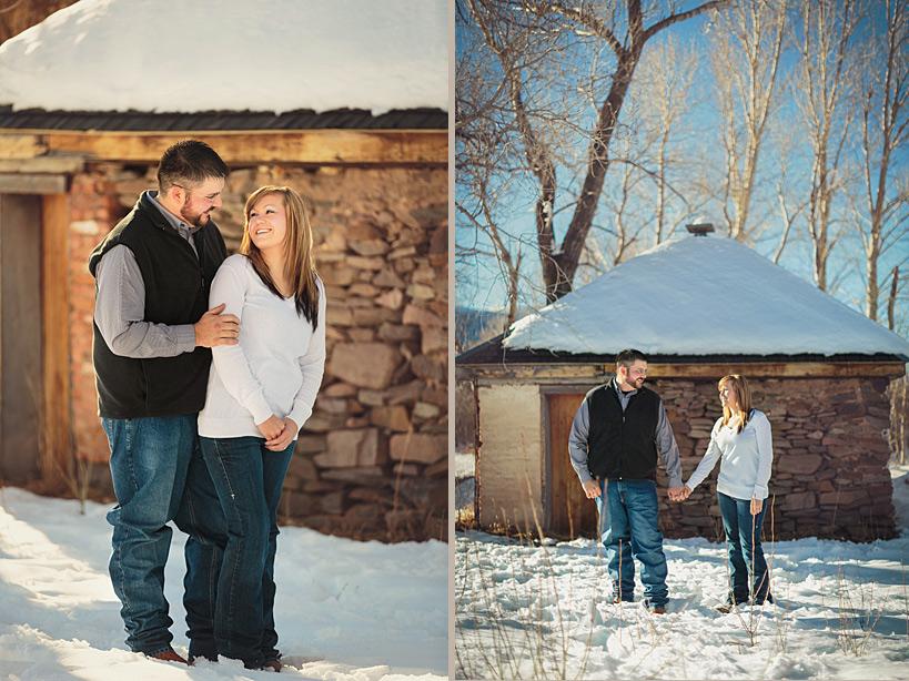 Westcliffe-Engagement-Photographer-3