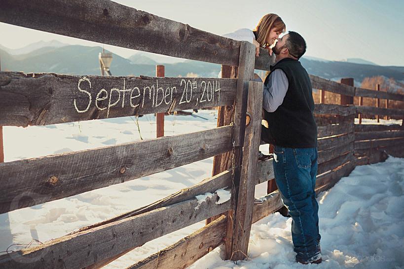 Westcliffe-Engagement-Photographer-7