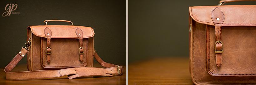 DSLR-Leather-Bag-LeftOver-Studio-2