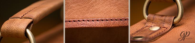 DSLR-Leather-Bag-LeftOver-Studio-3