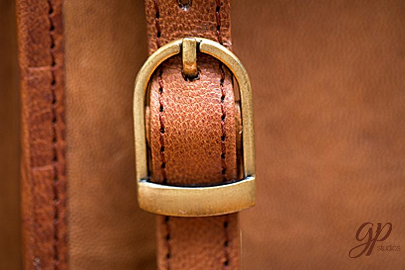 DSLR-Leather-Bag-LeftOver-Studio-4