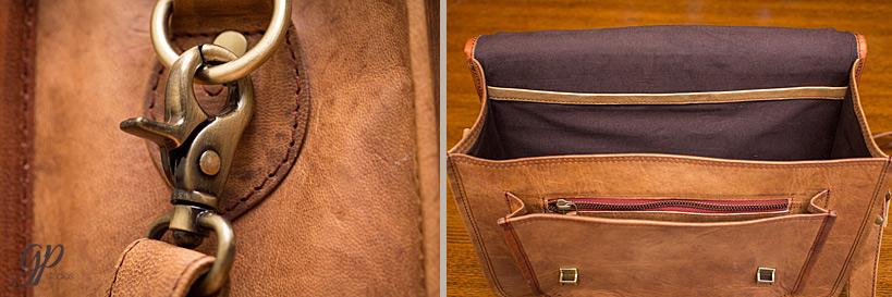 DSLR-Leather-Bag-LeftOver-Studio-6