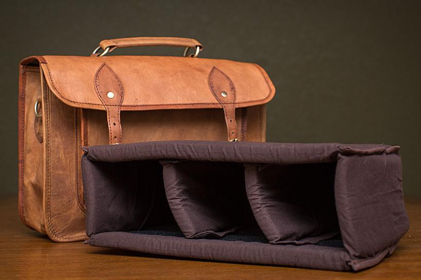 DSLR-Leather-Bag-LeftOver-Studio-7