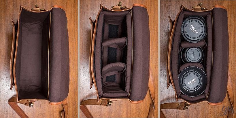 DSLR-Leather-Bag-LeftOver-Studio-8