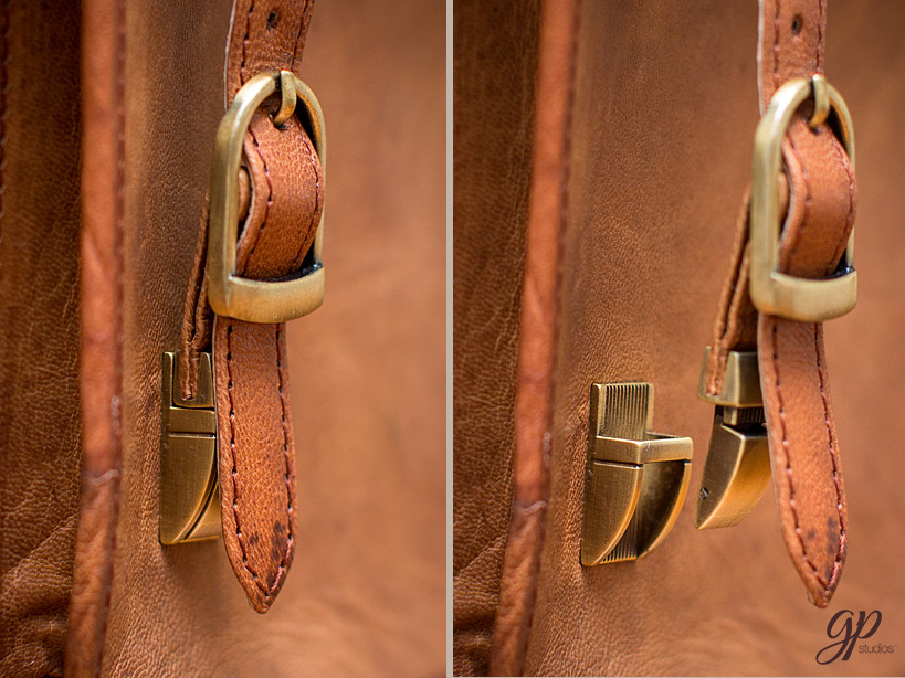 DSLR-Leather-Bag-LeftOver-Studio-9