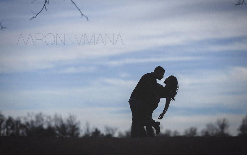 Denver-Engagement-Photographer-Winter-1