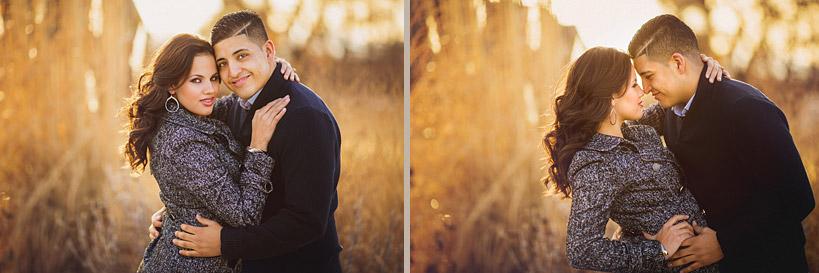 Denver-Engagement-Photographer-Winter-13