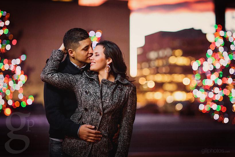 Denver-Engagement-Photographer-Winter-17