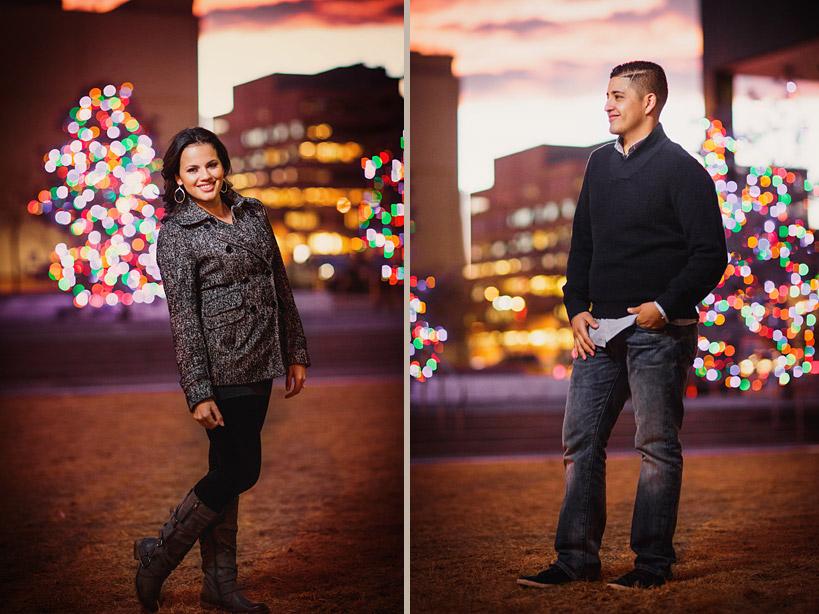 Denver-Engagement-Photographer-Winter-18