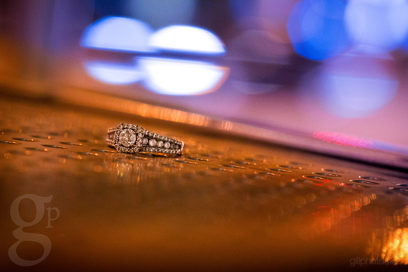 Denver-Engagement-Photographer-Winter-20