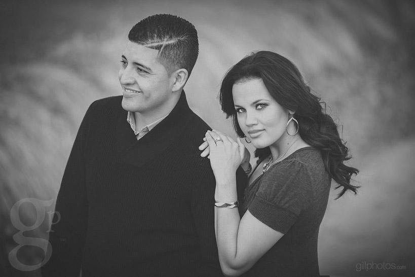 Denver-Engagement-Photographer-Winter-4