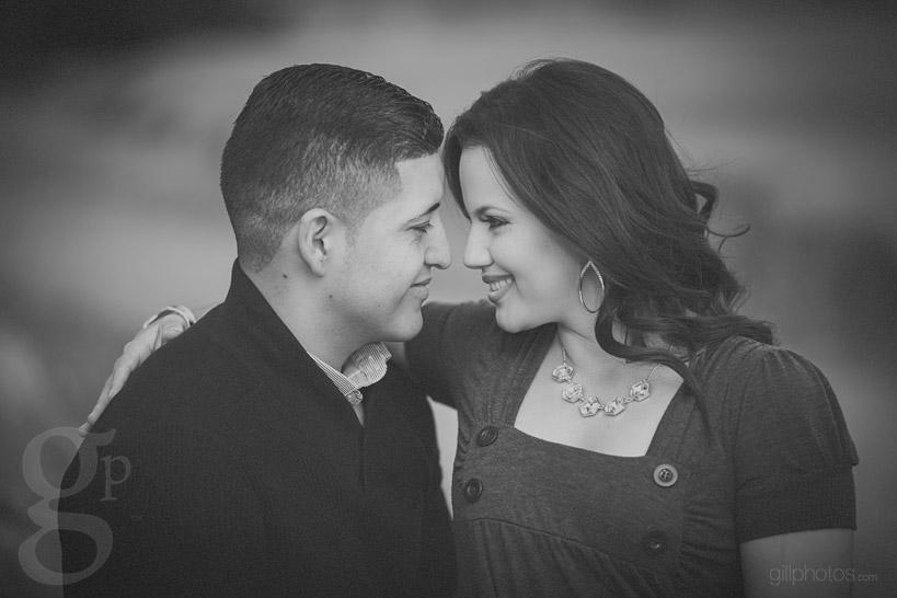 Denver-Engagement-Photographer-Winter-6